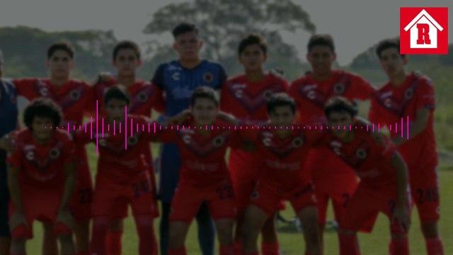 Audio sobre el abuso sexual en jóvenes de Veracruz
