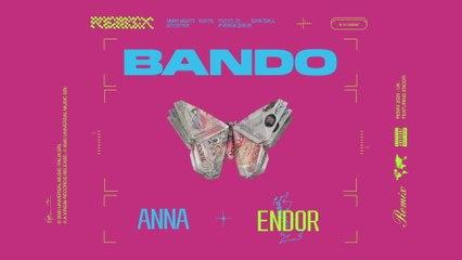 ANNA - Bando