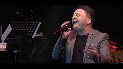 Ylli Baka - Koncert Recital 6 Qershor 2019