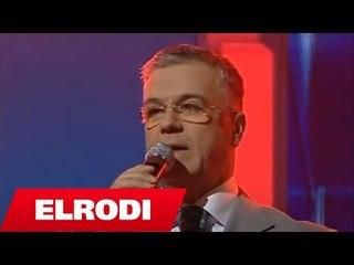 Ramadan Krasniqi - Cke moj Fiti (Official Video)