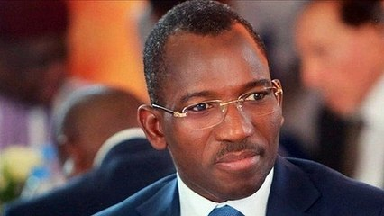 Gilbert Bawara « Nous retournons aux horaires ordinaires de travail »