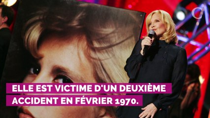 Sylvie Vartan : pourquoi elle a dû faire appel à la chirurgie après un accident ?