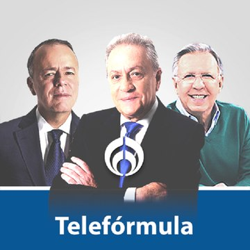 TeleFórmula Articulos