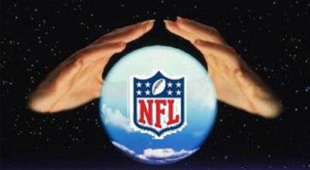 The PML Prediction Show Week 11 (Season 5)