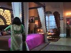 Meri Aashiqui Tum Se Hi Ishani Is Getting Naughty Watch Vide