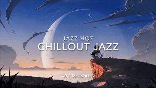 CHILLHOP JAZZHOP MIX Jazz beats Lofi hiphop