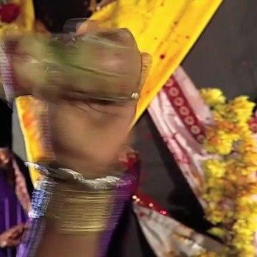 Mahabharatham Tamil Episode 02 - மகாபாரதம் சீரியல் இரண்டாம் பாகம்