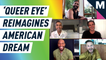 The cast of 'Queer Eye' reimagines the American dream