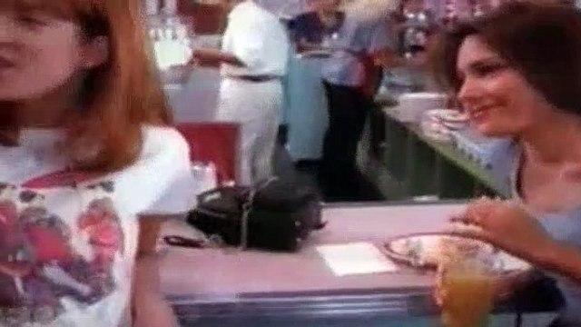 Beverly Hills 90210 Season 9 Episode 8 You Say Goodbye,I Say Hello