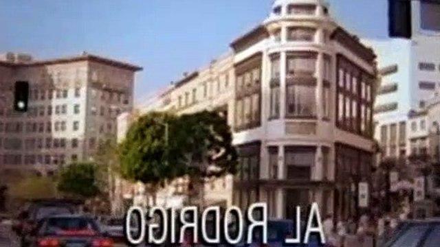 Beverly Hills 90210 Season 9 Episode 9 I'm Back Because