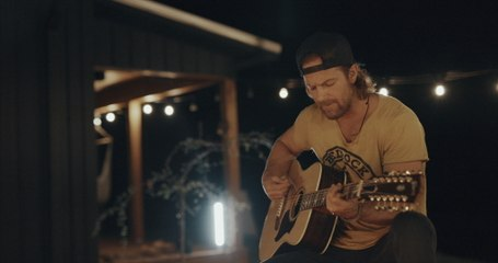 Kip Moore - South