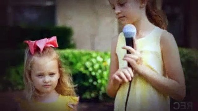 OutDaughtered S06E03 Not So Quiet Riot