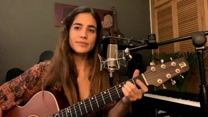 Julia Medina - Sálvate De Ti