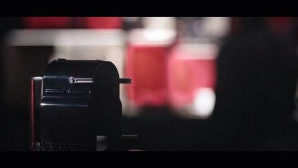 Nespresso | Joy Films