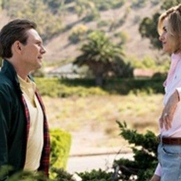 "Dirty John Season 2 Episode 7 || ""The Shillelagh"" Watch Online"