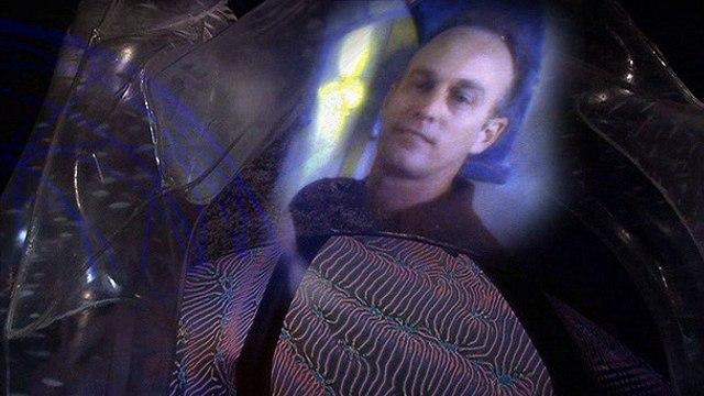 Earth Final Conflict S04E17 Atonement