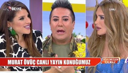 Söylemezsem Olmaz 12 Haziran 2020 / Murat Övüç