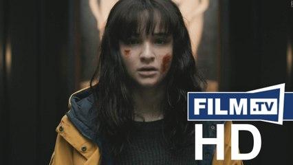 Dark Staffel 3 Trailer Trailer Deutsch German (2020)