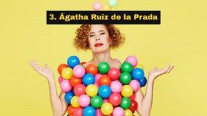 15 de los diseñadores de moda españoles más conocidos