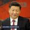 Xi to Duterte: PH will be 'priority' recipient of China coronavirus vaccine