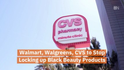 Black Beauty Products To Be Unlocked