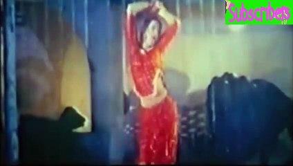 Doodh Pee Le Zalima Hottest Mujra   Sana Pakistani Film Dance Song 2020