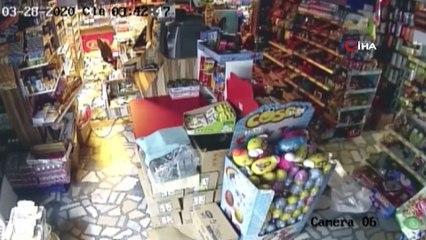 """""""Pandemi Çetesi"""" Çökertildi 10 Kişi Gözaltına Alındı"""