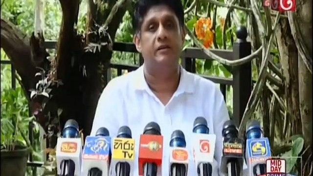 Derana News 12.30 - 14-06-2020
