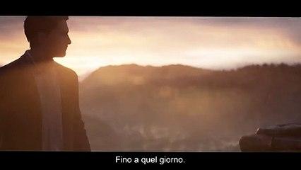 Twin Mirror - Trailer Storia - SUB ITA