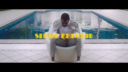 Serge Beynaud Ft. Didi B - Mundala - Clip officiel
