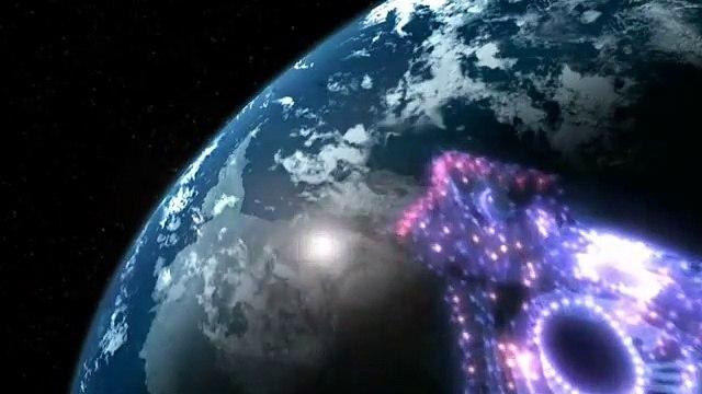 Earth Final Conflict S05E19 Subversion