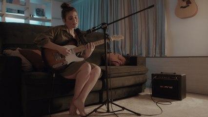 Carol Biazin - Talvez (Acústico)