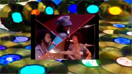The Leopard Lounge  - June 14 2020 - 70's Nostalgia (replacing Jazz Night)