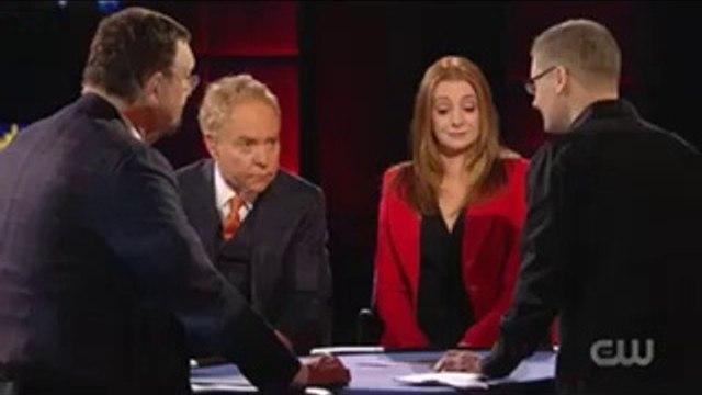 Penn & Teller: Fool Us Season 7 Episode 7 : Ultra HD TV Series