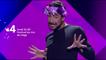 Festival de Liège : La nouvelle scène de l'humour - Bande annonce