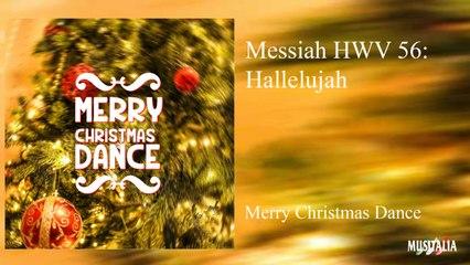 Eleonora Gioeni - Messiah hwv 56: hallelujah