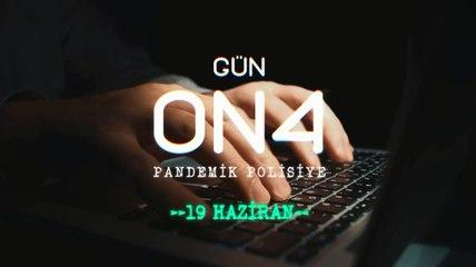 Gün On4 | Tanıtım