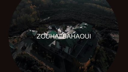 Zouhair Bahaoui - 1M Subscribers   زهير بهاوي - مليون مشترك
