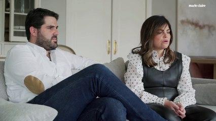 Soy Olivia, la agencia de representación de influencers en España que es un negocio familiar