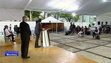 No es momento de separatismos en estrategia contra COVID-19: Cuitláhuac García