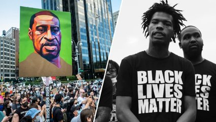 How Hip-Hop Has Tackled Police Brutality