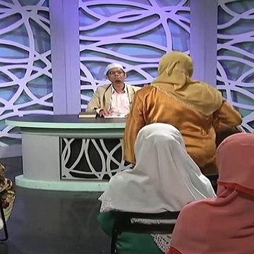 Tanyalah Ustaz (2014) | Episod 265