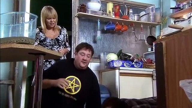 Ideal S03E07 The Crabs