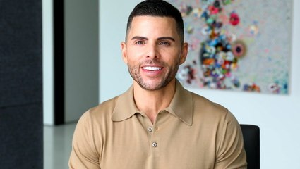 GT Dave on breaking down stereotypes as a gay business leader