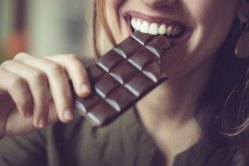 8 Foods That Can Help Decrease Stress