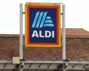 11 Healthy and Delicious Items Coming to Aldi in July
