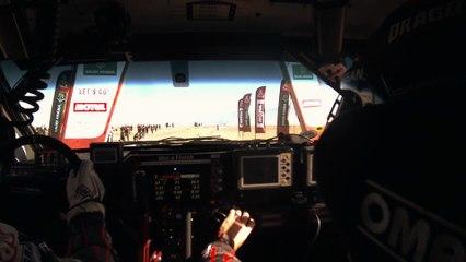 Dakar 2021 : Registration opening / اشتركوا الآن على موقع