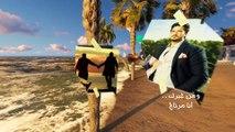 Moustafa Hagag - Baadak Hayaty Tamam ,  مصطفى حجاج - بعدك حياتي تمام (حصرياً من الألبوم الجديد 2019)