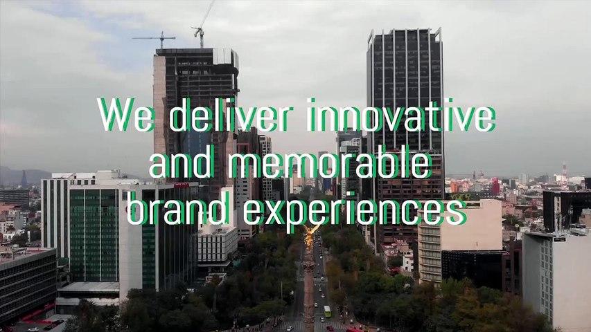 alpha-media-agency.com