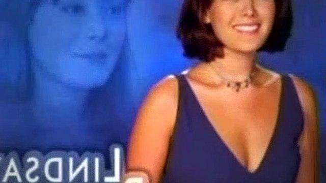 Beverly Hills 90210 Season 9 Episode 19 Bobbi Dearest